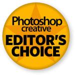 Photoshop-Creative_Editors-Choice_logo